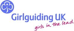 girlguidinglogo