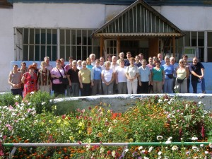tula group